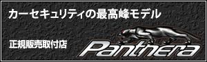 panthera_b