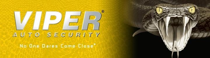 sec-viper